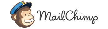 mailchimp email marketing agency