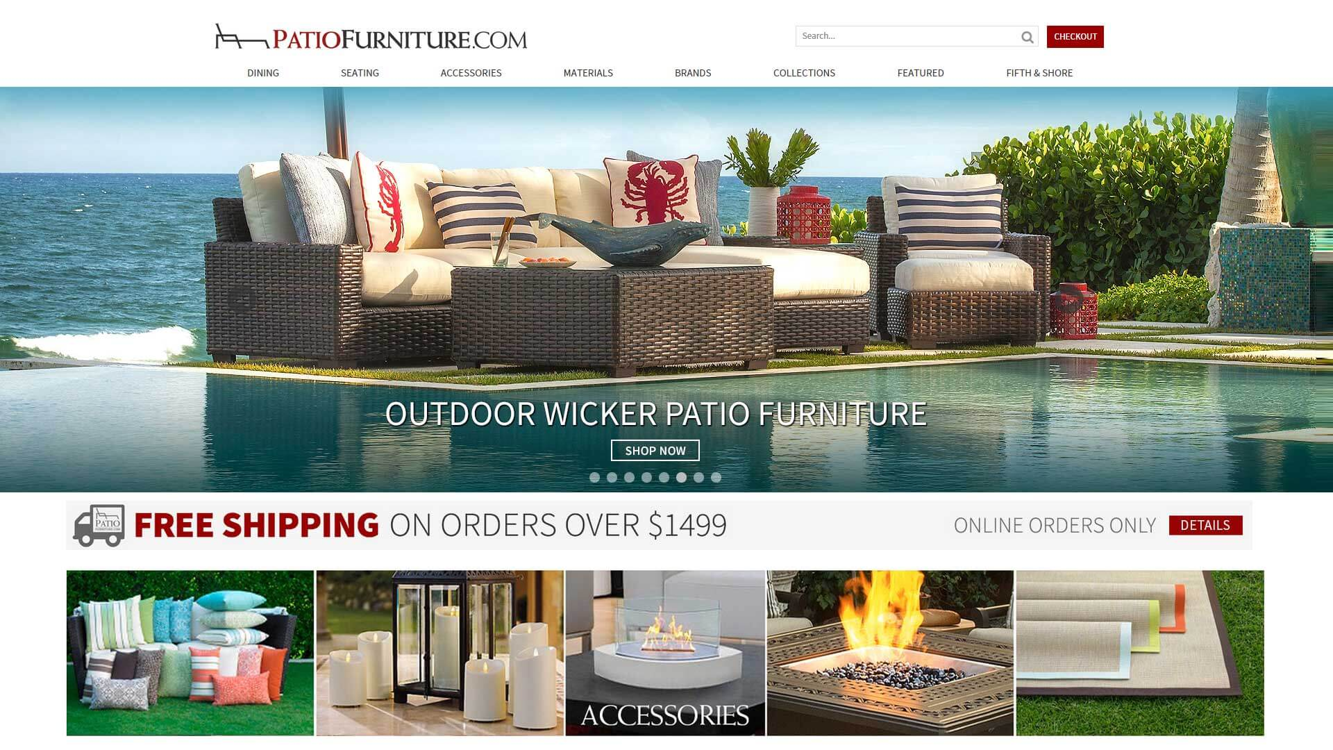 PatioFurniture.com