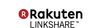 linkshare affiliate marketing